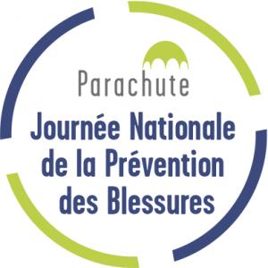 Rejoignez-nous pour la quatrième Journée Nationale de la Prévention des Blessures de Parachute le lundi 6 juillet