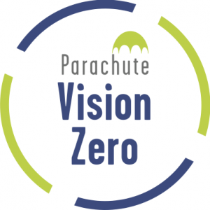 Vision Zero collection