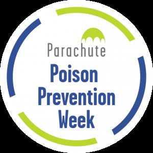 Poison Prevention Week